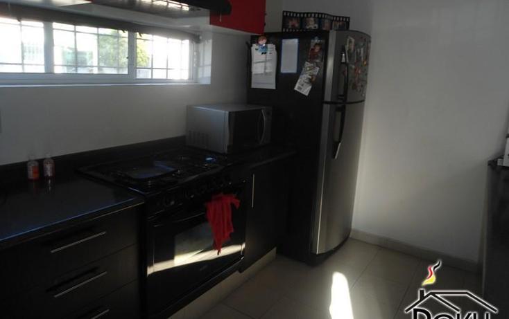 Foto de casa en venta en  , carretas, querétaro, querétaro, 379070 No. 35