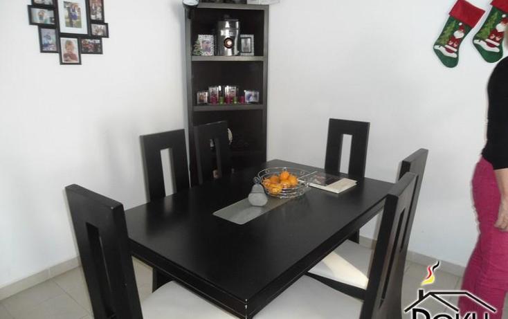 Foto de casa en venta en  , carretas, querétaro, querétaro, 379070 No. 36