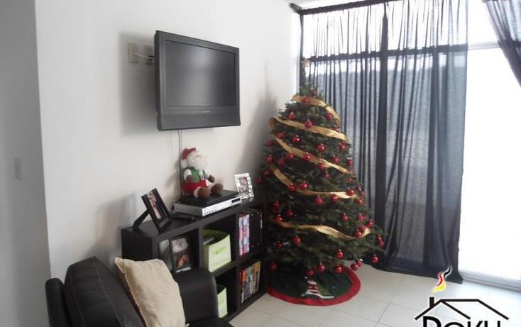 Foto de casa en venta en  , carretas, querétaro, querétaro, 379070 No. 37