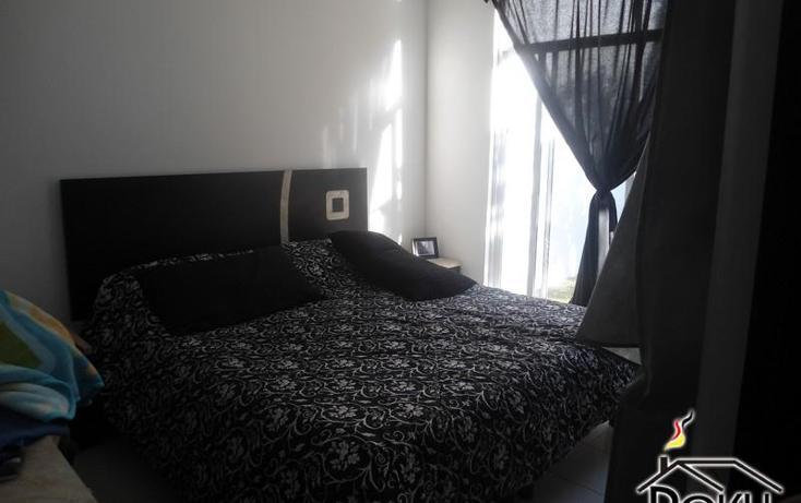 Foto de casa en venta en  , carretas, querétaro, querétaro, 379070 No. 39