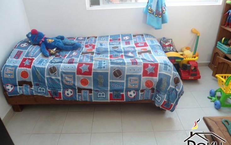 Foto de casa en venta en  , carretas, querétaro, querétaro, 379070 No. 40