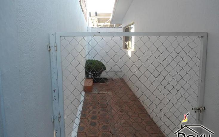 Foto de casa en venta en  , carretas, querétaro, querétaro, 379070 No. 48