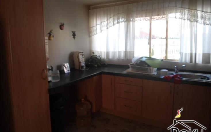 Foto de casa en venta en  , carretas, querétaro, querétaro, 379070 No. 52