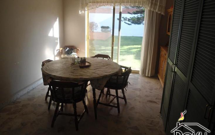 Foto de casa en venta en  , carretas, querétaro, querétaro, 379070 No. 53