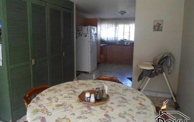 Foto de casa en venta en  , carretas, querétaro, querétaro, 379070 No. 54