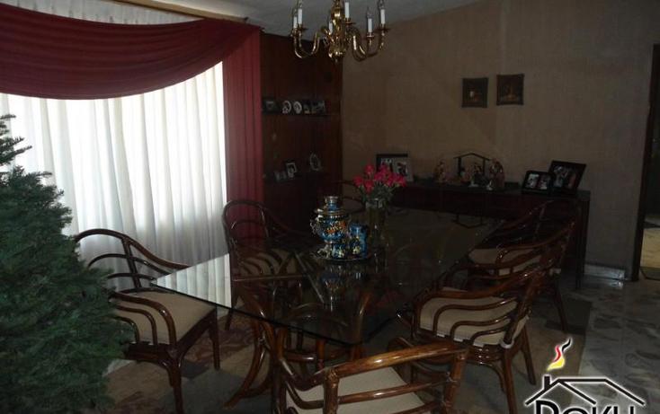 Foto de casa en venta en  , carretas, querétaro, querétaro, 379070 No. 56
