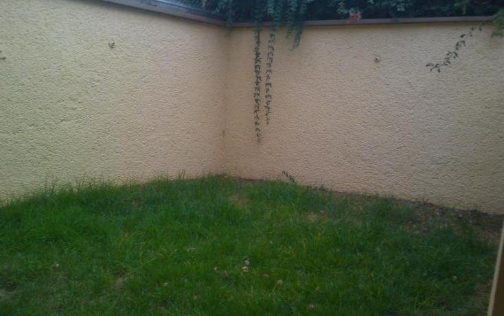 Foto de casa en venta en  , carretas, querétaro, querétaro, 631170 No. 07