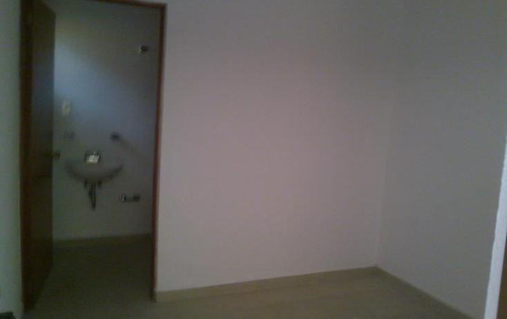 Foto de casa en venta en  , carretas, querétaro, querétaro, 631170 No. 08