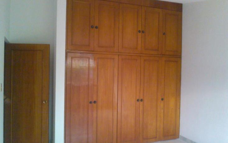 Foto de casa en venta en  , carretas, querétaro, querétaro, 631170 No. 13