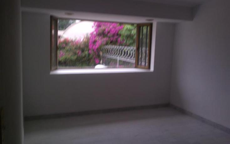 Foto de casa en venta en  , carretas, querétaro, querétaro, 631170 No. 14