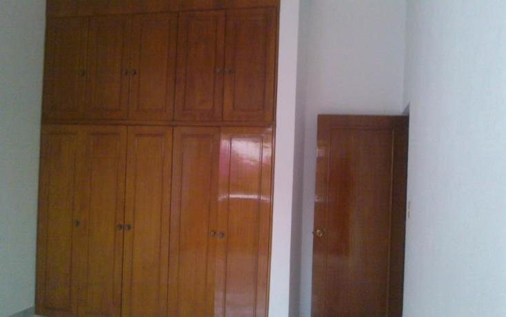 Foto de casa en venta en  , carretas, querétaro, querétaro, 631170 No. 15