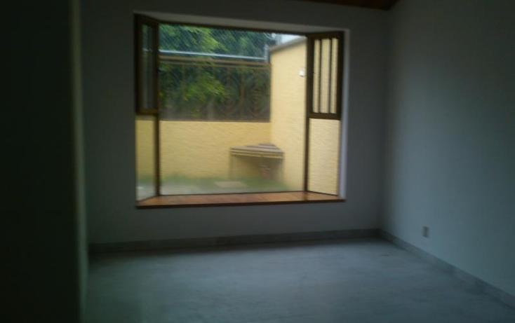 Foto de casa en venta en  , carretas, querétaro, querétaro, 631170 No. 17