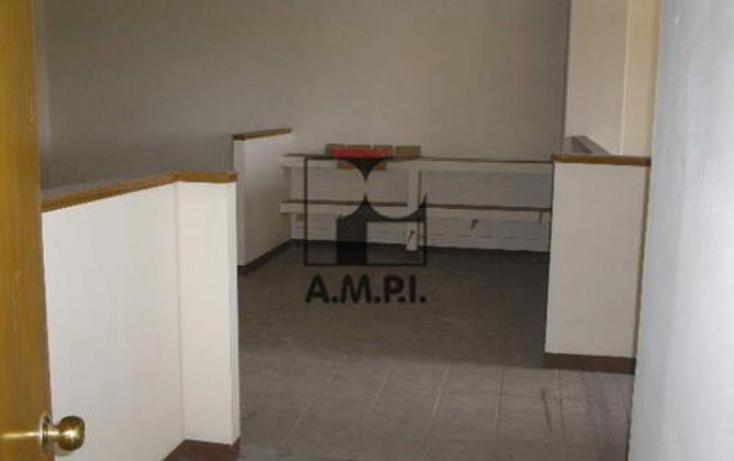 Foto de oficina en renta en, carretas, querétaro, querétaro, 813641 no 01