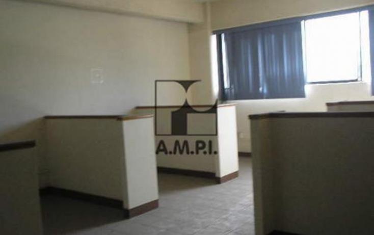 Foto de oficina en renta en, carretas, querétaro, querétaro, 813641 no 04