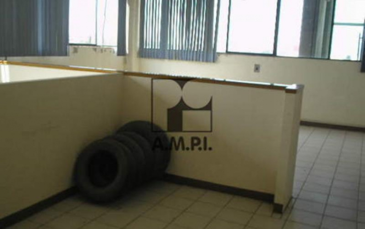 Foto de oficina en renta en, carretas, querétaro, querétaro, 813641 no 06