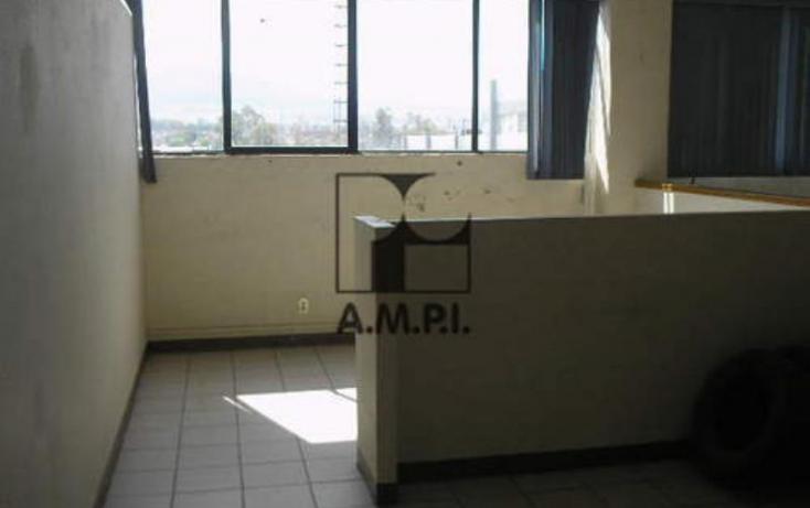Foto de oficina en renta en, carretas, querétaro, querétaro, 813641 no 07