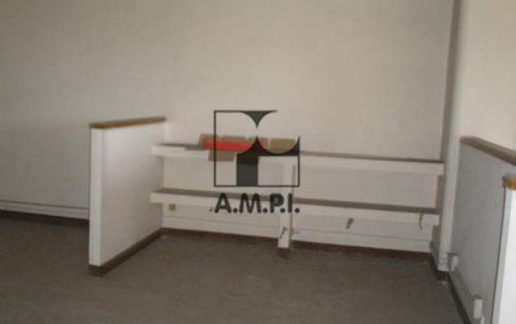 Foto de oficina en renta en, carretas, querétaro, querétaro, 813641 no 08