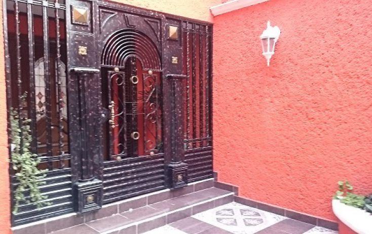 Foto de casa en venta en, carretas, querétaro, querétaro, 941213 no 01
