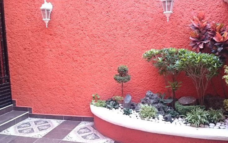 Foto de casa en venta en, carretas, querétaro, querétaro, 941213 no 02