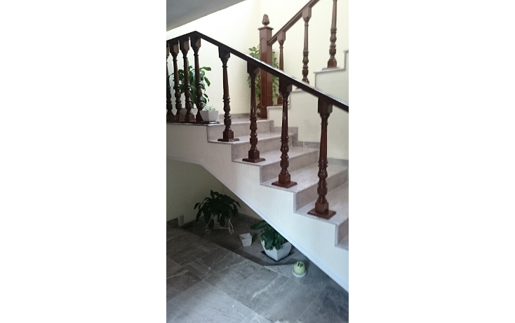 Foto de casa en venta en  , carretas, querétaro, querétaro, 941213 No. 03