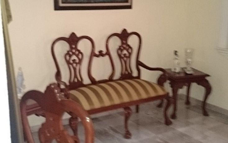 Foto de casa en venta en, carretas, querétaro, querétaro, 941213 no 04