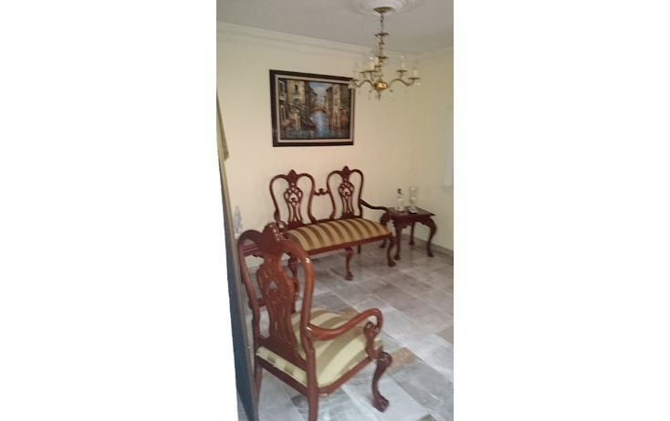 Foto de casa en venta en  , carretas, querétaro, querétaro, 941213 No. 04