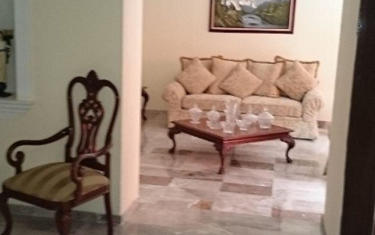 Foto de casa en venta en, carretas, querétaro, querétaro, 941213 no 05