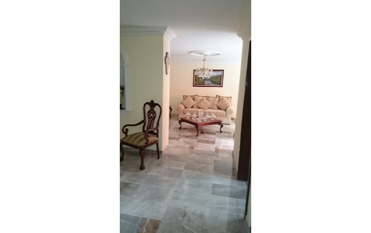 Foto de casa en venta en  , carretas, querétaro, querétaro, 941213 No. 05