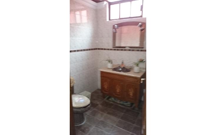 Foto de casa en venta en  , carretas, querétaro, querétaro, 941213 No. 06