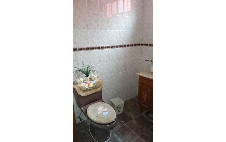Foto de casa en venta en  , carretas, querétaro, querétaro, 941213 No. 07