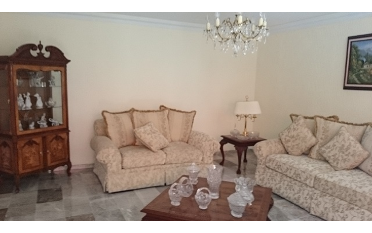 Foto de casa en venta en  , carretas, querétaro, querétaro, 941213 No. 08