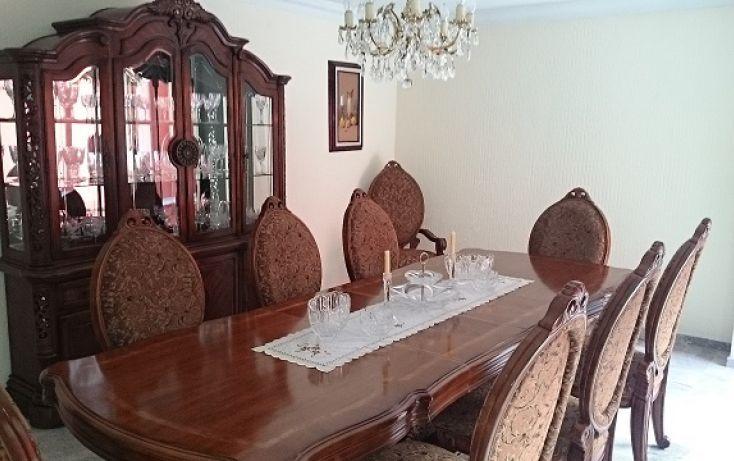 Foto de casa en venta en, carretas, querétaro, querétaro, 941213 no 12