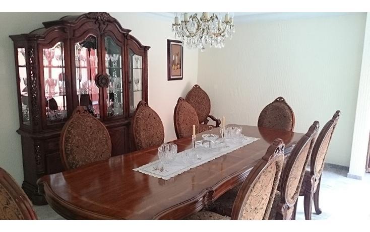 Foto de casa en venta en  , carretas, querétaro, querétaro, 941213 No. 12