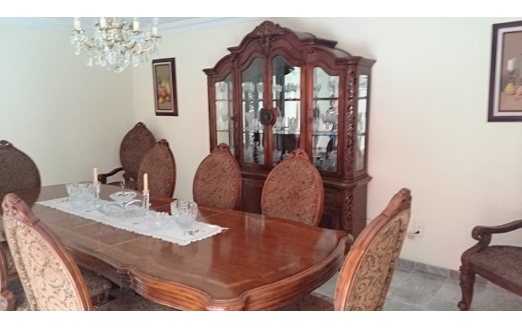 Foto de casa en venta en  , carretas, querétaro, querétaro, 941213 No. 13