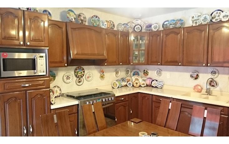Foto de casa en venta en  , carretas, querétaro, querétaro, 941213 No. 14