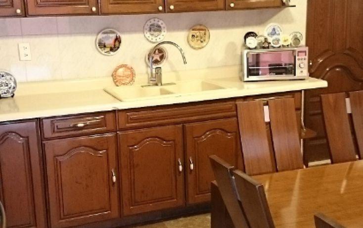 Foto de casa en venta en, carretas, querétaro, querétaro, 941213 no 16
