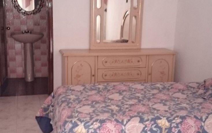 Foto de casa en venta en, carretas, querétaro, querétaro, 941213 no 19