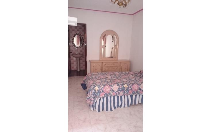 Foto de casa en venta en  , carretas, querétaro, querétaro, 941213 No. 19