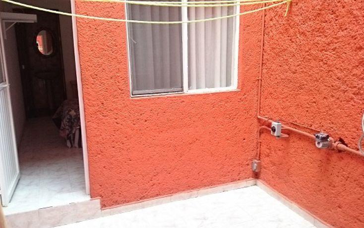 Foto de casa en venta en, carretas, querétaro, querétaro, 941213 no 20
