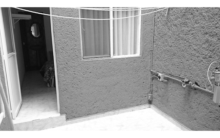 Foto de casa en venta en  , carretas, querétaro, querétaro, 941213 No. 20