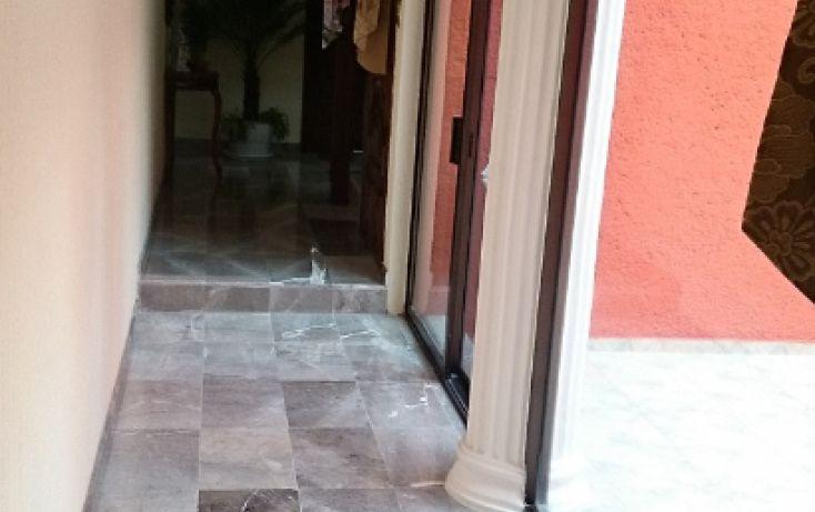 Foto de casa en venta en, carretas, querétaro, querétaro, 941213 no 22