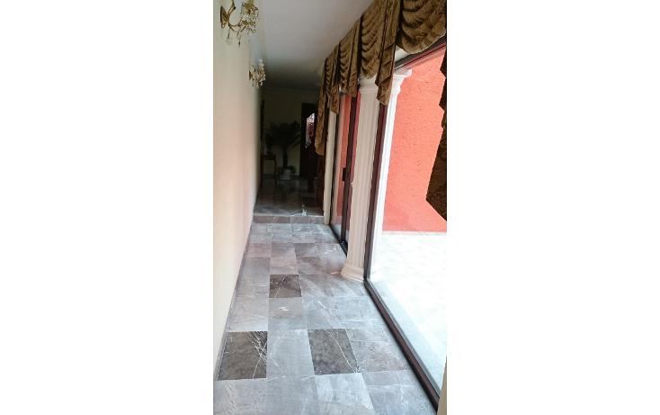 Foto de casa en venta en  , carretas, querétaro, querétaro, 941213 No. 22