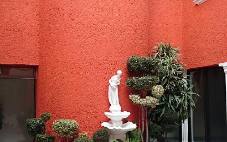 Foto de casa en venta en, carretas, querétaro, querétaro, 941213 no 23