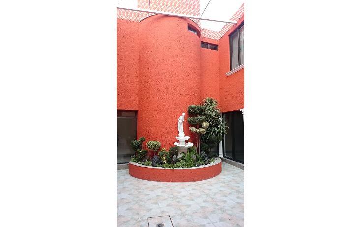 Foto de casa en venta en  , carretas, querétaro, querétaro, 941213 No. 23