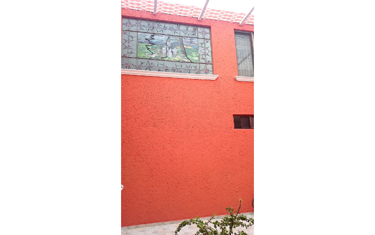 Foto de casa en venta en  , carretas, querétaro, querétaro, 941213 No. 24