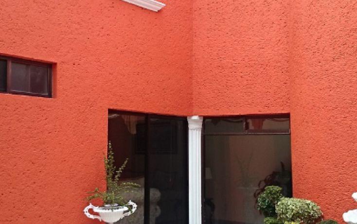 Foto de casa en venta en, carretas, querétaro, querétaro, 941213 no 25