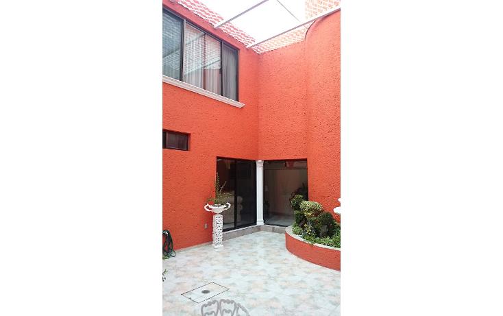 Foto de casa en venta en  , carretas, querétaro, querétaro, 941213 No. 25