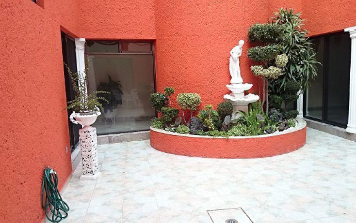 Foto de casa en venta en, carretas, querétaro, querétaro, 941213 no 27