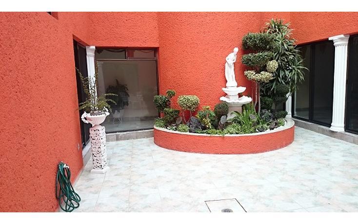 Foto de casa en venta en  , carretas, querétaro, querétaro, 941213 No. 27