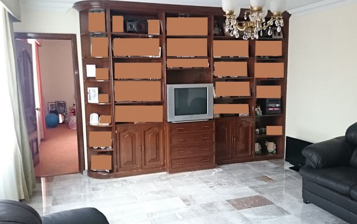 Foto de casa en venta en, carretas, querétaro, querétaro, 941213 no 28
